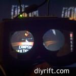diyrift24