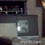 diyrift43